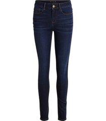 felicia slim-fit jeans