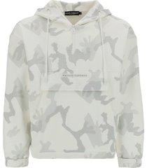 dolce & gabbana hoodie by