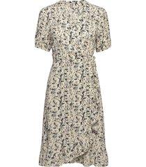 clairepw dr dresses wrap dresses vit part two