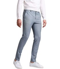 chino digital printed structure
