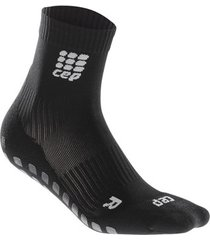 sokken cep griptech short socks