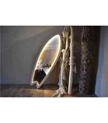 lampa deska surfingowa bałtyk -unky