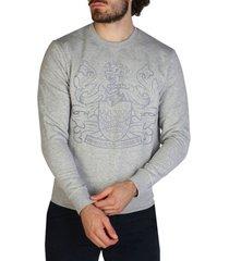 sweater aquascutum - fai001