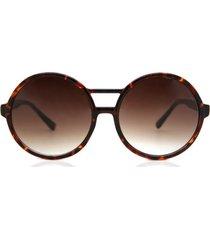 gafas de sol komono coco s1301