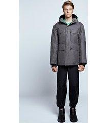 men's original insulated field jacket