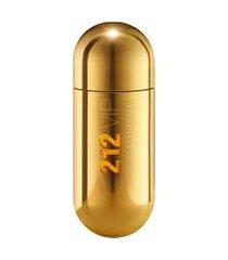 perfume carolina herrera 212 vip feminino eau de parfum 80ml