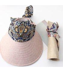 Bianco Cappelli Donna Da 6 Al Fino Antivento 47 Prodotti Di rTqwCr