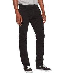 skinny jeans vans -