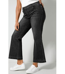 jeans angel of style black