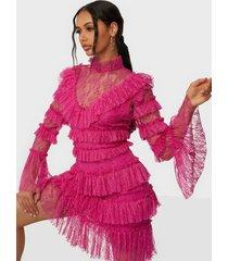 by malina rosa dress skater dresses