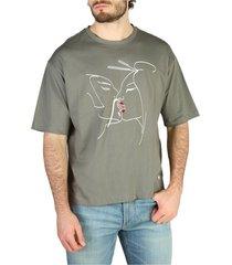 3z1t6p1jo4z0 t-shirt