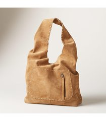 ada hobo bag