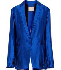 roksanda suit jackets