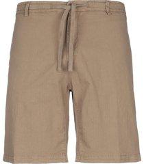 4/10 four. ten industry shorts & bermuda shorts