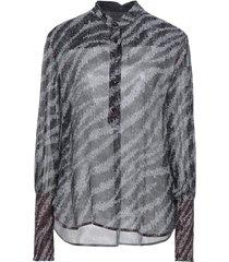 rag & bone blouses