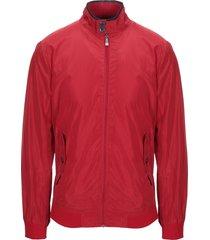 gianfranco ferre' beachwear jackets