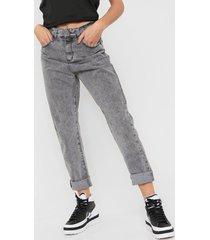 jean gris byh jeans orleans
