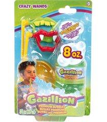 gazillion formas e bocas - vamp e mosntro - fun divirta-se - multicolorido - dafiti