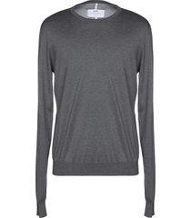 oamc sweaters