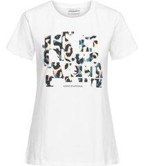 &co woman t-shirt ts106-h steffy