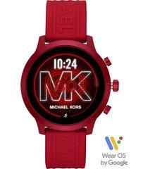 reloj michael kors mujer mkt5073
