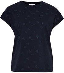 opus t-shirt slume