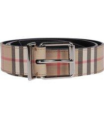 burberry belt mack35