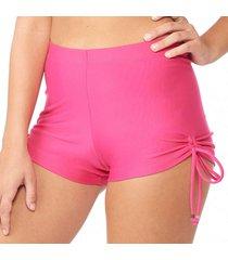 short praia rosa capricho - 573.7130 capricho praia calcinhas praia rosa