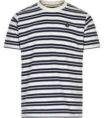 t-shirt- akrod noos