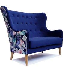 sofa sheltin