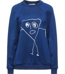 plan c sweatshirts