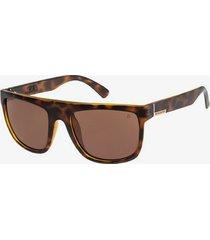 bratstyle polarised sunglasses