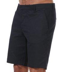 mens nicklas mircro golf shorts