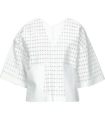 tod's blouses