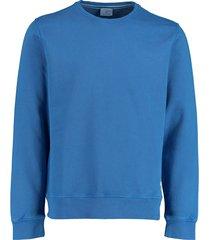 basefield rundhals sweatshirt 219015955/604