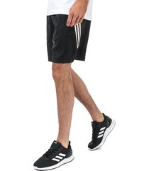 mens 4krft tech 3-stripes shorts