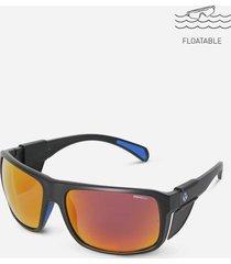 occhiali da sole roald