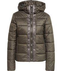 jacket d17597-b958-995