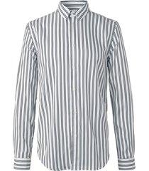 liam nx overhemd 10806
