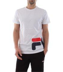 684.489 eamon t-shirt