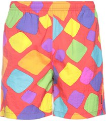 bianca chandôn shorts & bermuda shorts