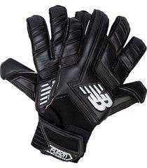 mens furon destroy goalkeeper glove