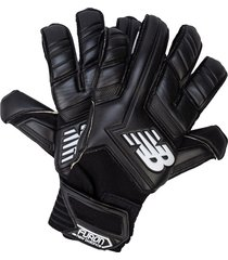 mens furon destroy goalkeeper glove