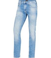 jeans luke slim tapered