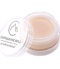 fixador de glitter catharine hill 4g