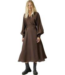 luellagz dress