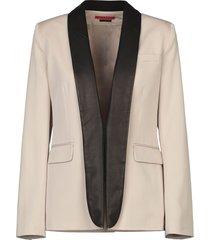 alice + olivia blazers