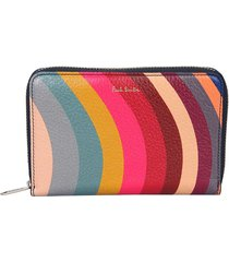 paul smith medium wallet