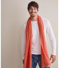sciarpa cashmere light