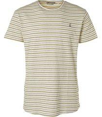 95340302-011 t-shirt